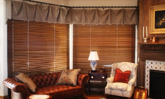 Our Products Zone R K Blinds Industries Horizontal Blinds Provide