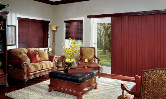 Our Products Zone R K Blinds Industries Horizontal